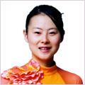instructor_photo03