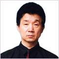 instructor_photo04