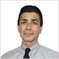instructor_photo06