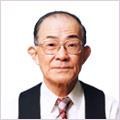 instructor_photo08