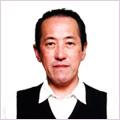 instructor_photo10