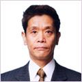 instructor_photo13